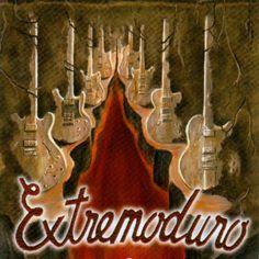 Grandes Exitos Y Fracasos (Episodio Segundo) - Extremoduro (2004)