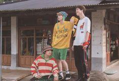 Namjin, Jikook, K Pop, Hoseok, Seokjin, Jung Kook Bts, Bts Summer Package, Bts Big Hit, Korean Boy Bands