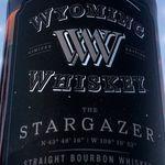 Wyoming Whiskey (@wyomingwhiskey) • Instagram photos and videos Wyoming, Whiskey, Photo And Video, Videos, Photos, Instagram, Whisky, Pictures