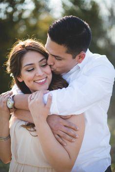 texas wedding photographer scott aleman