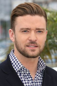 Justin Timberlake's gone all Robin Thicke on us and had his latest video banned on YouTube. We can forgive him though - that face, that voice, those moves...