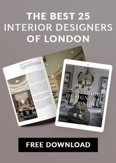 Luxury Dining Room, Dining Room Design, Contemporary Interior Design, Luxury Interior Design, Dining Room Inspiration, Design Inspiration, Luxurious Bedrooms, Design Firms, Luxury Furniture