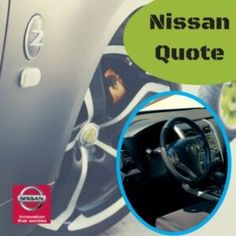 Getting quotes when buying cars can help individuals make better decisions. This is possible since individuals can obtain accurate information about payment options. Got Quotes, Car Brands, Cool Things To Make, Nissan, Cars, Vehicles, Top, Cool Stuff To Make, Cool Things To Do
