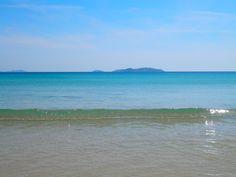 playa de la lanzada,o grove,pontevedra  foto de ana lamelas