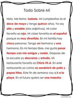 Spanish Phrases, Spanish Vocabulary, Spanish Words, How To Speak Spanish, Spanish 1, Spanish Pictures, Spanish Alphabet, Spanish Design, Vocabulary Activities