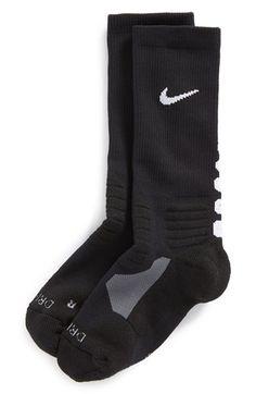 Ideas for sport basketball nike elite socks - Socken Nike Basketball Socks, Sport Basketball, Basketball Workouts, Volleyball Socks, Basketball Outfits, Basketball Court, Sports Socks, Basketball Stuff, Shopping