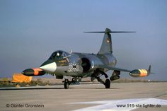 Military Weapons, Military Aircraft, F14 Tomcat, Italian Air Force, Air Machine, Jet Plane, Luftwaffe, Drones, Airplanes
