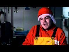 Slaughterhouse: The Task Of Blood (2005)