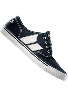 Macbeth Langley-Vegan - titus-shop.com  #ShoeMen #ShoesMale #titus #titusskateshop