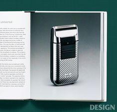 월간 디자인 : 브라운   매거진   DESIGN