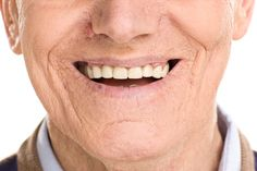 Durable & Affordable Dentures Arlington from $899, Make Your Smile Better Than Ever. Not all the Dentures are the same. Free Consultation with Dr. Available Financing. Call now at (817) 462-0007 to make an appointment.