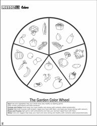 math worksheet : 1000 images about human body activities preschool kindergarten on  : Homeschool Kindergarten Worksheets