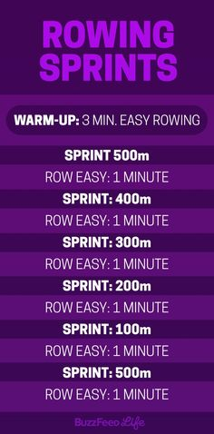 6 Cardio Workouts You Can Do In 30 Minutes Or Less - BuzzFeed News
