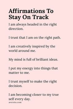 30 Bright Affirmations and Helpful Reminders For Positive Living - The Ultimate Inspirational Life Quotes Positive Affirmations Quotes, Self Love Affirmations, Morning Affirmations, Affirmation Quotes, Daily Positive Quotes, Positive Morning Quotes, Affirmations For Happiness, Happiness Quotes, Positive Thoughts