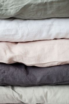Image result for linen color combination