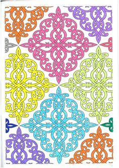 Desenho 35, colorir, coloring, pintar, arte terapia