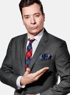 DEC '15 Style Guide: Jimmy Fallon for J.Crew Pocket Dial™ for iPhone® 6/6s.