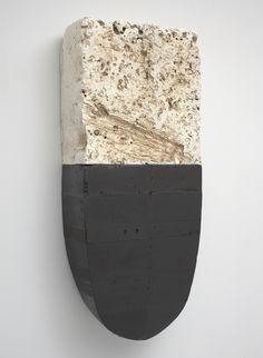 Hiroyuki Hamada, sculpture