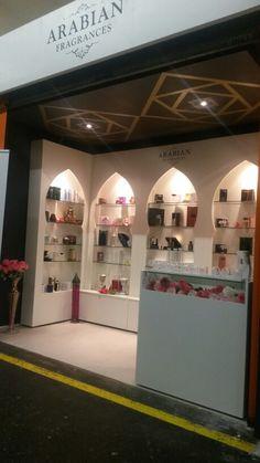 Onze nieuwe winkel op de Beverwijkse Bazaar. Vanaf morgen open