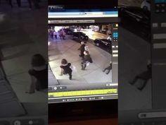 ERMITA 52     : Explosion Chelsea - Manhattan - New York 2016