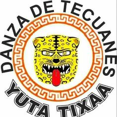 Danza de tecuanes oaxaca cultural mexico 2015