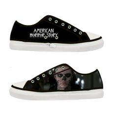 American Horror Story Shoes <3