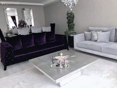 Chesterfield, Couch, Living Room, Album, Furniture, Decoration, Quotes, Home Decor, Alcove