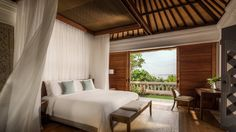 Bali photo, Bali video and Bali pictures are listed for your information before you book Bali accommodation at Four Seasons Jimbaran Bay.