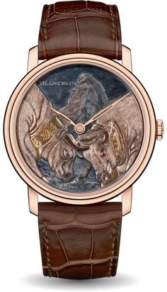 Stylish Watches, Casual Watches, Luxury Watches, Rolex Watches, Patek Philippe, Fine Watches, Cool Watches, Watches For Men, Devon