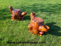 www.yukselensanat.com