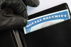 Does Identity Theft Protection Really Work