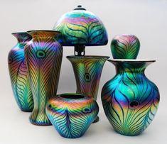 Vases – Home Decor : vases -Read More –