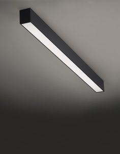 Una Ceiling - OCL Architectural Lighting