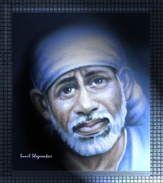 SHIRDI SAI BABA SAYING Sathya Sai Baba, Om Sai Ram, God Bless You, Blessing, My Best Friend, Lord, Positivity, Faith, Reading