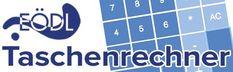 Ein einfacher Taschenrechner - wie praktisch .... Solitaire, Ibm, Tech Companies, Company Logo, Logos, Dyscalculia, Dyslexia, Numeracy, Games