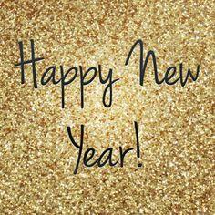 Happy New Year! The Closet Coach