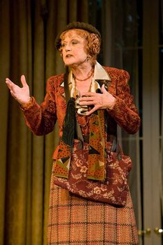 http://www.theepochtimes.com/n2/images/stories/large/2009/04/24/BlitheSpirit2.jpg