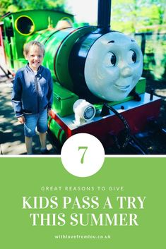 In this post I'm sharing my top 7 reasons to give Kids Pass a try this summer. From BIG savings on family holidays and cinema tickets to much more! Days Out With Kids, Family Days Out, Travel With Kids, Family Travel, New Disney Movies, Road Trip Hacks, Summer Activities For Kids, Parenting Advice, How To Find Out