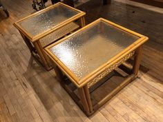 US $299.00 in Antiques, Furniture, Chairs