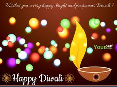 2019 Happy Diwali Wishes Quotes for Friends and Family *{Deepavali}* Happy Choti Diwali Images, Happy Diwali Images Wallpapers, Happy Diwali Pictures, Happy Diwali Wishes Images, Diwali Wishes Greeting Cards, Diwali Wishes Messages, Diwali Message, Diwali Greetings, Diwali Wishes In Hindi