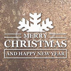 Qdiz stock photos merry christmas and new year greeting card qdiz stock photos merry christmas and new year greeting card background blur m4hsunfo