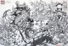 kim-jung-ji-illustration-13.jpg (1000×683)