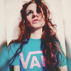 #hair #pelo #look #color