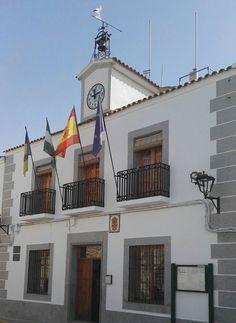El Ayuntamiento de El Guijo denuncia al exalcalde Eloy Aperador por presuntas irregularidades