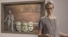 Video Licks: 'Forgotten A**holes of History' Features The Ultra Evil Roman Emperor Diocletian