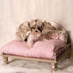 1000+ images about Dog Furniture... on Pinterest