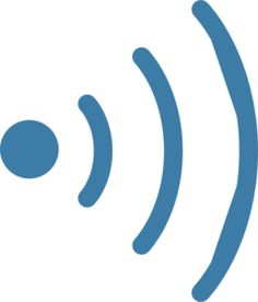 Wireless service available for both consumers and businesses