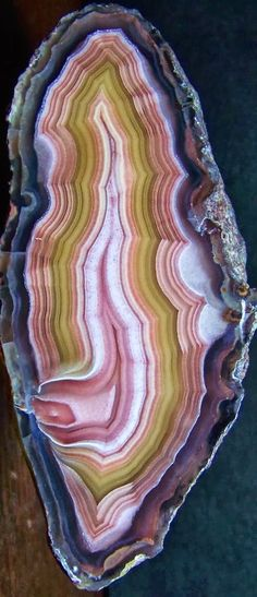 """Lava Egg"" 