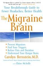 Doctor: There's help for migraineurs - today > books - Family Health - TODAY.com