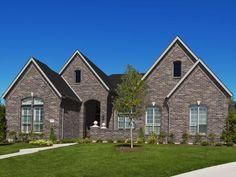 Best Arh Asheville 1131F Plan Exterior 40 Stone Oakridge 400 x 300